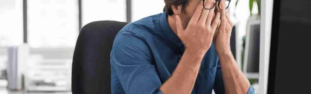 Work-Life Balance Wellness Leadership Stress Leadership Development