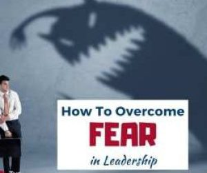 FB How to Overcome Fear of Failure in Leadership(1)