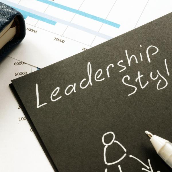 The Leadership Reformation Online Leadership Development Course(14)