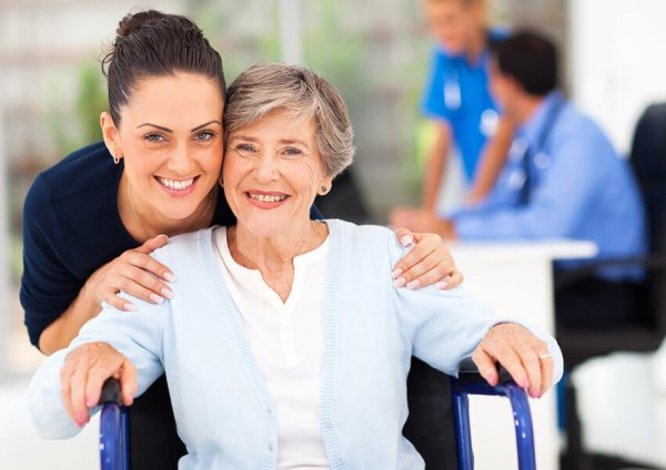 apply-to-be-a-carer-in Southall