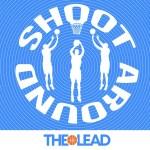 Shoot Around