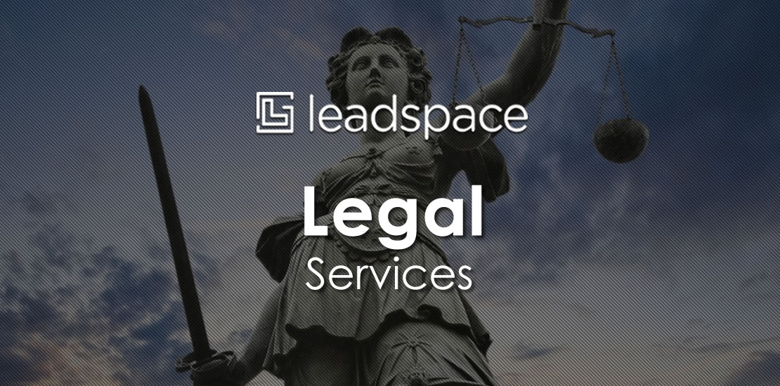 lead-law1