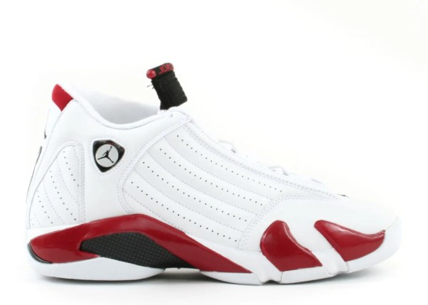 b3f4921d7ef Ranking the Top 10 Air Jordans of All Time - The Lead Sports Media