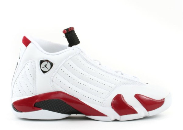 cbe73aca863af4 Ranking the Top 10 Air Jordans of All Time - The Lead Sports Media