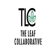 MMJ Patient Support Group June 23 @ The Leaf Collaborative