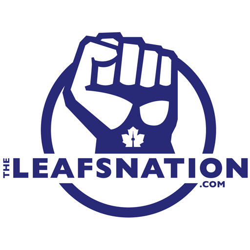 Leafs Prospects ranked by our readers
