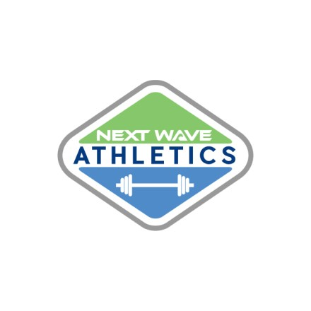 Next Wave Athletics