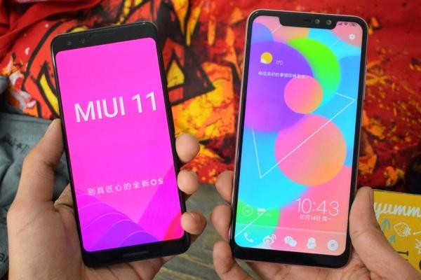 Xiaomi MIUI 11 Features, Expectations, And Release Date