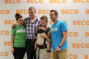 Soliel controversy TheBabyGuyNYC The Leaky Boob Beco Soliel