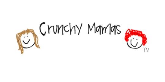 Logo copy-2