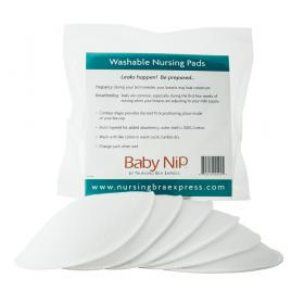 baby-nip-washable-nursing-pad-usefortheleakyboob