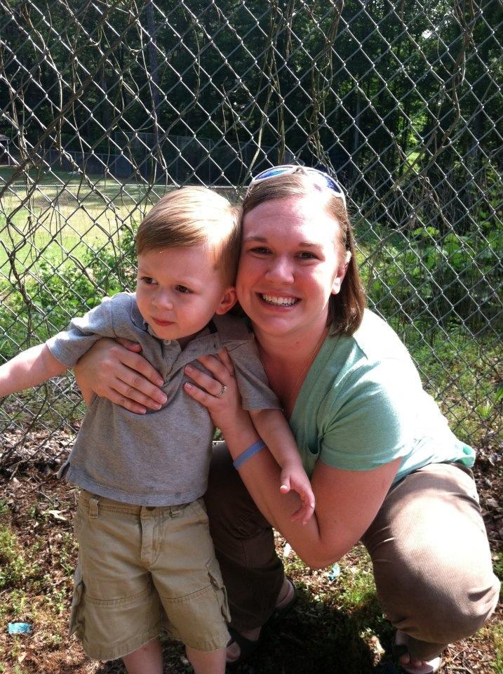 Breastfeeding, Autism, Sensory Processing Disorder, and ...  Breastfeeding, ...