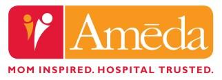 rgb_ameda-logo_bold_144-process-w--tag-line