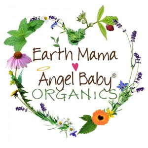 SHARE-earth_mama_angel_baby_herb_heart_logo-700x700