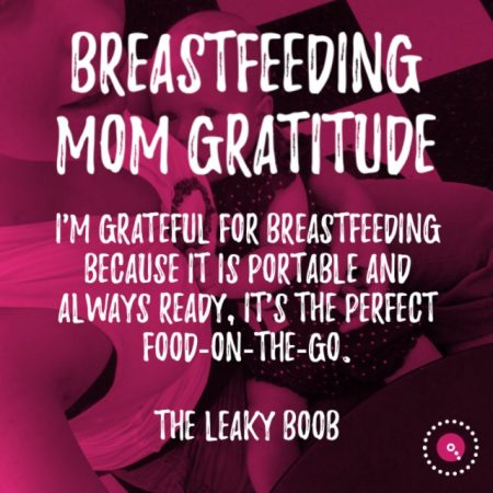 breastfeeding-mom-gratitude-5