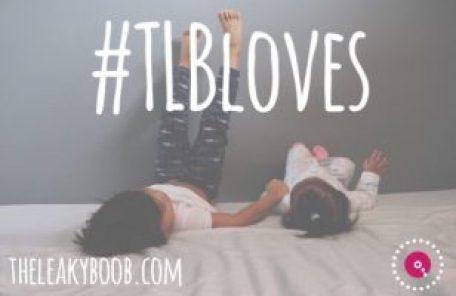 #TLBloves pic 2
