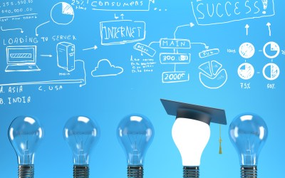 Think like an Entrepreneur, act as a Project Manager