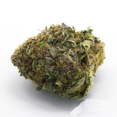 buy grape cookies online