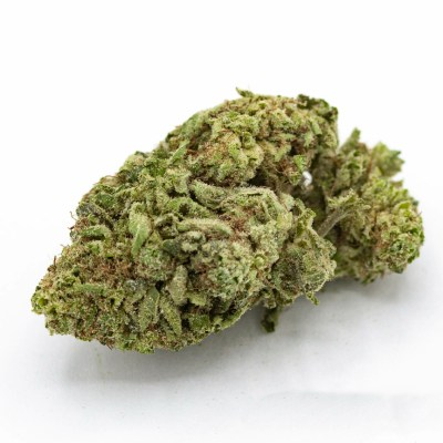 buy lemon skunk online