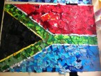 South Africa (Y4)