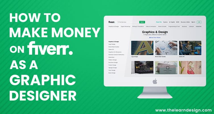How-to-Make-Money-on-Fiverr-as-a-Graphic-Designer