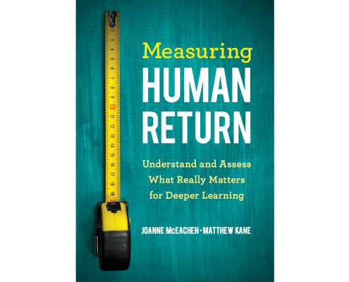 Measuring Human Return