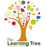 Admin Author At The Learning Tree Nursery