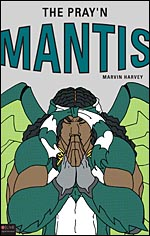 prayn-mantis-cover