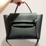 Celine Belt Bag Honest Review I Make Leather Handbags