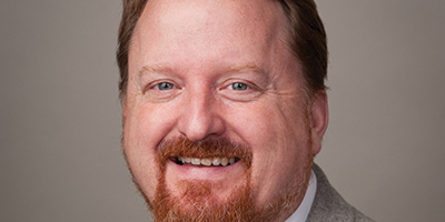 Bill Scholl is the archdiocesan consultant for social justice. You can email him at: socialjustice@archkck.org.