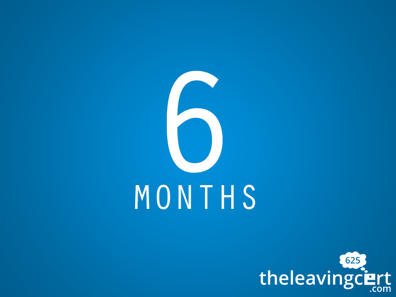 6-month-countdown