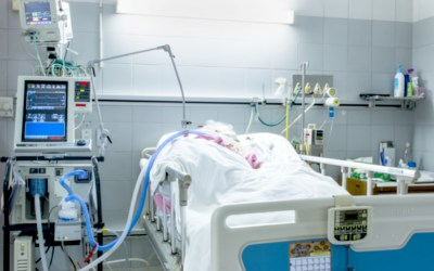Prevent Post-Intensive Care Syndrome (PICS) during COVID-19