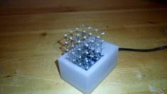 microcube-03