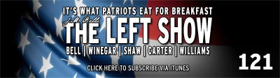 121_The_Left_Show_400