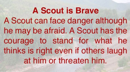 brave-text