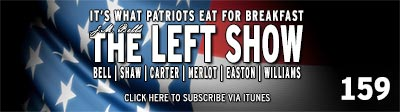 159_The_Left_Show