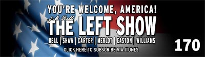 170_The_Left_Show