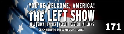 171_The_Left_Show