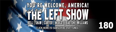 180_The_Left_Show