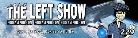 229_The_Left_Show