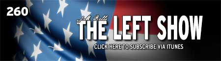 260_The_Left_Show