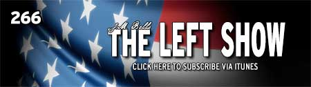 266_The_Left_Show