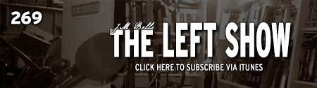 269_The_Left_Show