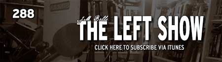 288_The_Left_Show