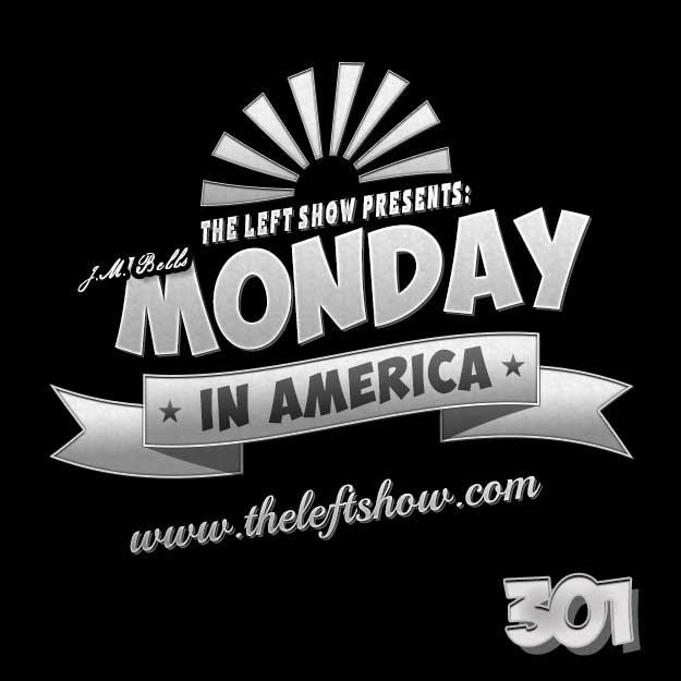 301 First Monday In October
