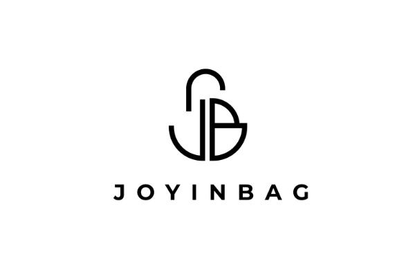 joyinbag