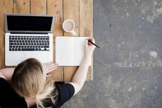 Shopify – Neden Blog Yazmalısınız?