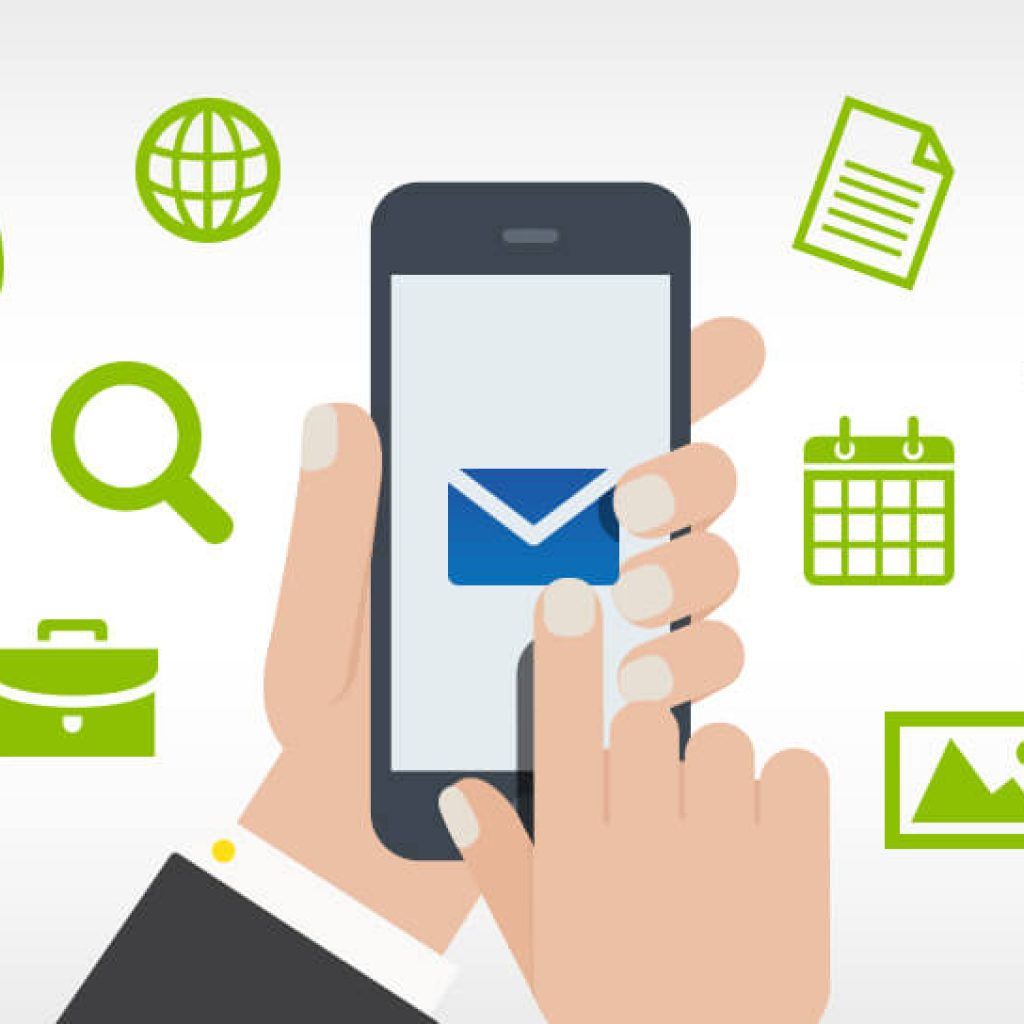 email-marketing-eposta-pazarlama-optimizasyonu-1024x1024