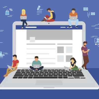 Facebook Business Manager Nasıl Kullanılır?