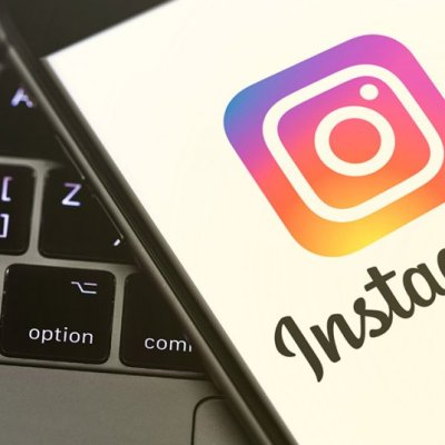 InstagramReklam Optimizasyonu Elde Etmek İçin Neler Yapabilirsiniz?
